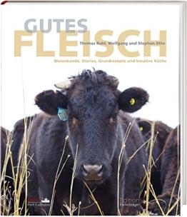 Gutes Fleisch - 1